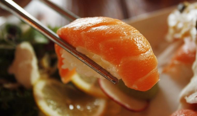 【花蓮吃什麼】芝麻開門日式食堂